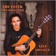 Loner: Nils Sings Neil