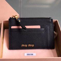 5805b5cdb4ba 20 Best Miu Miu Bucket Bag images in 2019