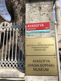 Polis Hagia Sophia Museum, Culture