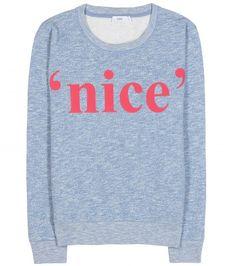 Dit zijn de 10 items die je deze week wilt dragen | ELLE