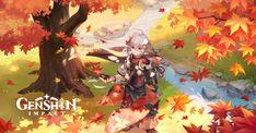 Reeeeeeeee (@penta_aji557) / Твиттер Images Wallpaper, Wallpaper Pc, Shounen Ai Anime, Elemental Powers, Flower Bird, Albedo, Sakura Haruno, Me Me Me Anime, Painting