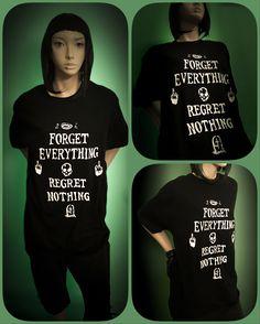 #altgirl #altboy #redseries #unif #unisexshirts #casual #boyorgirl #slay #myself #peace #unisexclothing #insta #instagram #tomboygirl #tommyhilfiger #alternativeclothing #potd #piercing #fashiontrends #gaypride #tbt #lesgirl #les #pride #all_shots #loveislove #lgbt #tattoogirl #girlswholikegirls #lesbian