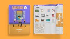 Estúdio DP8 Design on Behance Behance, Branding, Citizen, Design, Studio, Brand Management, Identity Branding