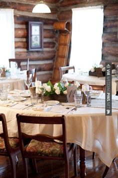 Love this! - Rustic wedding (Kelly Sweet Photography) | CHECK OUT MORE IDEAS AT WEDDINGPINS.NET | #weddings #rustic #rusticwedding #rusticweddings #weddingplanning #coolideas #events #forweddings #vintage #romance #beauty #planners #weddingdecor #vintagewedding #eventplanners #weddingornaments #weddingcake #brides #grooms #weddinginvitations