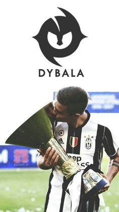 Cristiano Ronaldo Wallpapers, Real Madrid, Soccer Pictures, James Rodriguez, Juventus Fc, Papi, Neymar Jr, Sports Art, Best Player