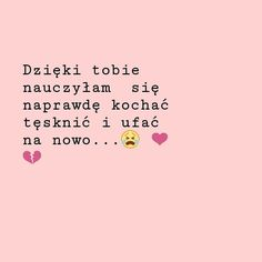 Love Quotes, Sad, Life, Poster, Qoutes Of Love, Quotes Love, Quotes About Love, Love Crush Quotes, Love Is Quotes