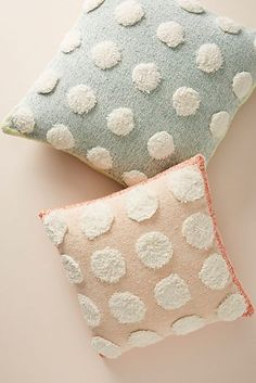 Shop unique accent pillows aplenty—from feminine to boho to floral printed styles, Anthropologie has a wide selection. Shop our accent pillows today. Handmade Pillows, Boho Pillows, Diy Pillows, Decorative Pillows, Throw Pillows, Best Pillows For Sleeping, Knee Pillow, Punch Needle Patterns, Pillow Texture