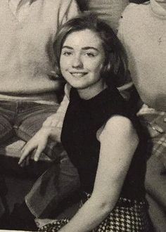 younghillary3
