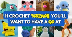 Amazing collection which mostly everybody want to have. Look around – young people get crazy about smartphones game. They are everywhere. Keep popular free crochet patterns – like our FanPage…