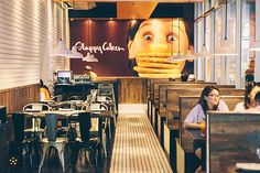 Slappy Cakes Interiors1 upload