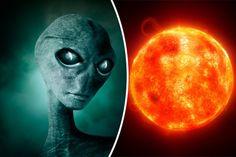 (2) Brenda Sulligan (@UFO_NASA_TRUE)   Twitter