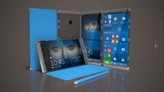 Cool Microsoft Surface Phone 2017: New Rumors Emerge about Surface Phone Prototype, with Specs, Display Size and OS... Microsoft, Windows, Skype, Xbox, Hololens News Check more at http://technoboard.info/2017/product/microsoft-surface-phone-2017-new-rumors-emerge-about-surface-phone-prototype-with-specs-display-size-and-os-microsoft-windows-skype-xbox-hololens-news/