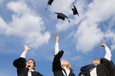 Photographing Graduation: How to Make Memorable Graduation Photos   Take Great Pictures
