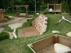 Google Image Result for http://www.pgpedia.com/sites/pgpedia.com/files/article-images/Natural-Playgrounds-Company-2_0.JPG