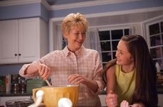 Based on Cindy Callaghan's book of the same name, Just Add Magic follows Kelly (Olivia Sanabia, Extant), and her two best friends Darbie (Abby Donnelly, Suburgatory) and Hannah (Aubrey Miller, Aust…