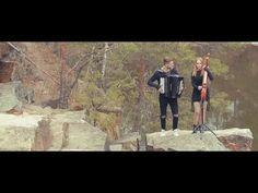 "Antonio Vivaldi - The Four Seasons - Summer – ""STORM"" B&B project (bandura and button accordion) - YouTube"