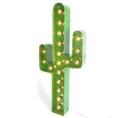 kaktus lampe frisch bild oder deecddfbddf steel paint young americans