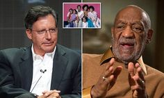 Cosby Show producer Tom Werner had 'no knowledge' of allegations