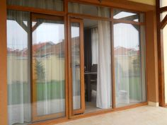 Imagini pentru usi termopan exterior arad Design Case, Diy And Crafts, Divider, Exterior, Room, Furniture, Home Decor, Bedroom, Decoration Home