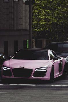 Audi 48 Pink |VIA ♕ LADYLUXURY♕ ←ABCD온라인카지노▶️S O S998. CO M◀️§ABCD℡ABCD온라인카지노▶️S O S998. CO M◀️™️ABCD* ♨️ABCD온라인카지노▶️S O S998. CO M◀️㈜ABCD■ABCD온라인카지노▶️S O S998