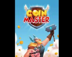 coin master cheats coin master coins hack coin master free coins coin master free spins coin master hack coin master hack android coin master hack ios coin master mod apk coin master spins hack how to hack coin master how to get free coins coin master Master App, Cheat Online, Coin Master Hack, Game Resources, Game Update, Mobile Legends, Mobile Game, Free Games