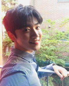 Lee Euiwoong, Produce 101 Season 2, Korean Art, Na Jaemin, Handsome Boys, Boyfriend Material, Jinyoung, Nct Dream, Art School