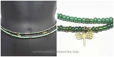 Waist Beads, Beaded Belly Chain, Seed Beads, African Waist Beads, Women's Jewelry, Body Jewelry, Minimalist Jewelry, Women's Body Jewelry, Check It Out Now     $13.00    One beautifully handcrafted beaded belly chain. This belly chain is perfect for the summer with a bikini or a simple  ..  http://www.handmadeaccessories.top/2017/03/20/waist-beads-beaded-belly-chain-seed-beads-african-waist-beads-womens-jewelry-body-jewelry-minimalist-jewelry-womens-body-jewelry/