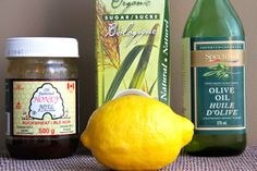 All natural at home facial mask that exfoliates, brightens, tightens, and moisturizes.