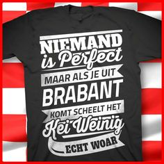 Make Me Smile, Lol, Mens Fashion, Humor, Words, Funny, Quotes, Mens Tops, Netherlands