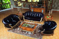 French empire furniture, French empire furniture direct from Bisini Furniture And Decoration Co. in China (Mainland) Small Sectional Sofa, Leather Sectional Sofas, Sofa Set, Baby Furniture Sets, Furniture Direct, Discount Furniture, Outside Furniture, How To Clean Furniture, Furniture Cleaning