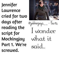 Jen...CRIED...for TWO DAYS.....um...that's NOT a good sign!!!! I know how you feel Jen, I cried for a straight week after reading that book.