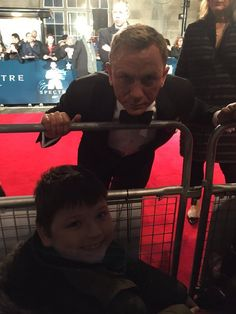 Daniel craig ダニエル・クレイグ Rachel Weisz, Daniel Craig James Bond, Best Bond, Jason Isaacs, James Bond Movies, Jason Statham, Hollywood Actor, British Actors, Actors & Actresses