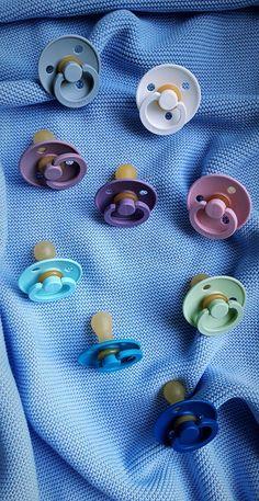 Kultowe smoczki BIBS dostępne już w Olsztynie! Bibs, Washer Necklace, Children, Young Children, Boys, Burp Cloths, Kids, Baby Bibs, Child