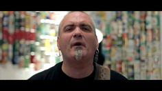 Reincidentes: Rosas en el mar (videoclip)