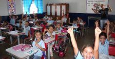 Ministério da Educação e FNDE liberam R$ 137 milhões para obras e quitação de dívidas