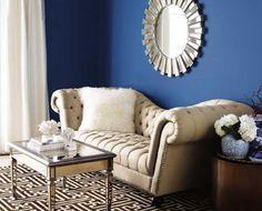 wall-mirrors-interior-decorating-ideas (6)