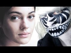 http://beautyluv.de/looks/halloween/2/