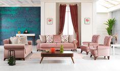 İMGE OTURMA GRUBU salonunuz şıklık yarışında zirveyi kimseye kaptırmayacak ürün http://www.yildizmobilya.com.tr/imge-oturma-grubu-pmu3453  #koltuk #trend #sofa #avangarde #yildizmobilya #furniture #room #home #ev #white #decoration #sehpa #modahttphttp #koltuk #trend #sofa #avangarde #yildizmobilya #furniture #room #home #ev #white #decoration #sehpa #modahttphttp http://www.yildizmobilya.com.tr/