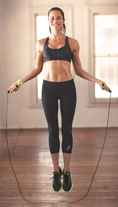 Must-Have Home Gym Equipments