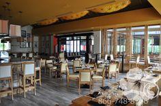 Soy Restaurant  #HibiscusTravel @travelhibiscus #SandalsBarbados #destinationwedding #honeymoon www.TheCaribbeanSpecialists.com www.hibiscustravel.net 866.748.8766