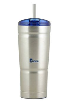 bubba 32 oz envy® S water bottle monaco Bubba Brands At w*lmart it's only 14$ Amazon its 22$   http://www.amazon.com/dp/B0184IQH8I/ref=cm_sw_r_pi_dp_1dvfxb0QTJW4Z