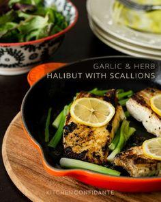 15 FISH RECIPES #recipes