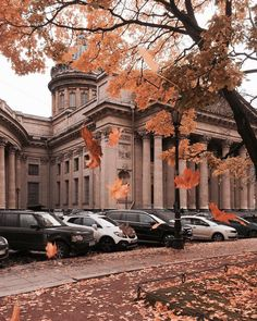 Home page - Pradiz Russia Tour Operator Great Places, Places To See, Beautiful Places, Autumn Aesthetic, City Aesthetic, Berlin Photos, Berlin Travel, Autumn Photography, Landscape Photography