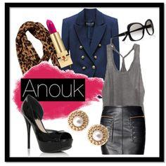 JustFabulous January Haute List style: Anouk #shoes $39.95