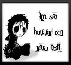 102 Best emo love quotes images | Emo love, Emo love quotes ...