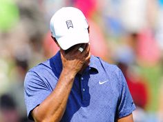 Many of Woods' endorsement partners dropped him over the controversy. This included companies like AT&T, Gatorade, Gillette, Golf Digest, and Tag Heuer. His biggest partner, Nike, stuck with him.