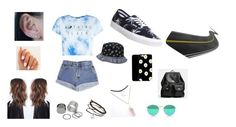 """Sin título #123"" by aldi-mix on Polyvore"