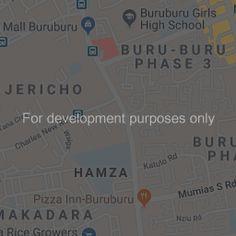 Jongonga Contractors in Nairobi, NA, Kenya Kenya Nairobi, Shop Local, Website Link, Business Names, Wow Products, Social Media, Writing, Shopping, Store