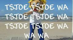 kinderliedjes nederlands - YouTube