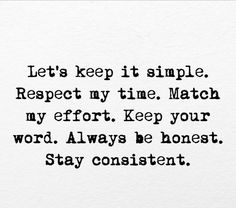 QuotesViral, Number One Source For daily Quotes. Leading Quotes Magazine & Database, Featuring best quotes from around the world. Quotes Thoughts, Words Quotes, Wise Words, Top Quotes, Great Quotes, Quotes To Live By, Inspirational Quotes, Not Fair Quotes, Keep It Real Quotes